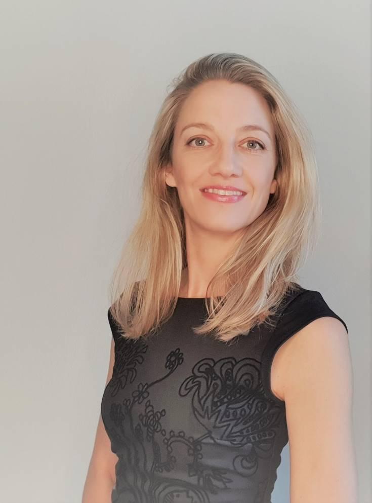 Monika Seidel Coaching für Singles und Paare in Wien