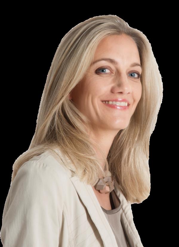 Monika Seidel - Coaching, Paarcoaching