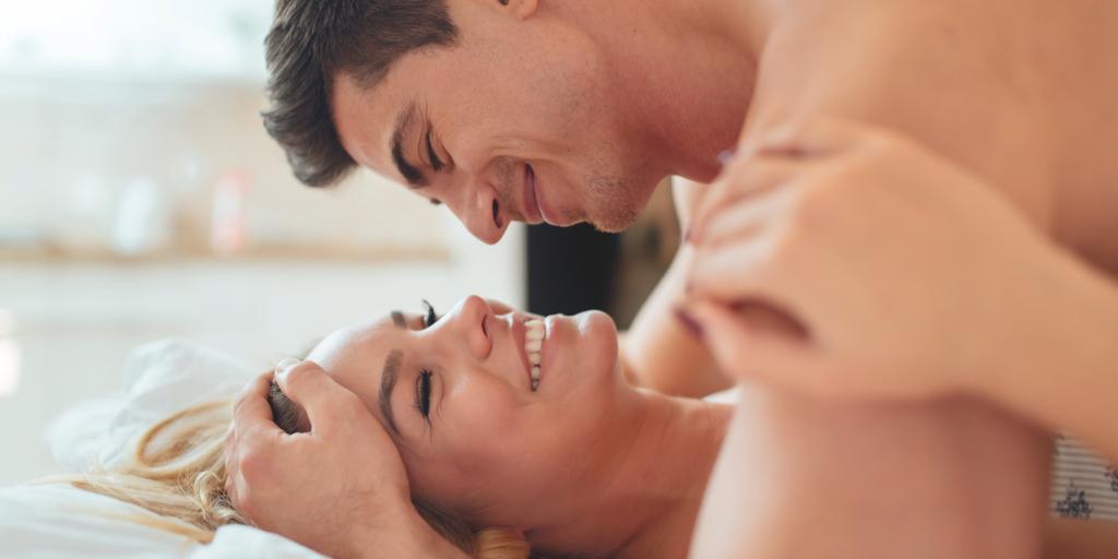 Monika Seidel Sexualberatung und Sexological Bodywork